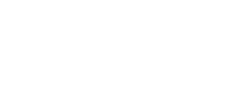 AOI国際法務事務所|ビザ申請・永住帰化・外国人雇用|名古屋の行政書士